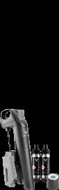 CORAVIN (TM) Model 3 System