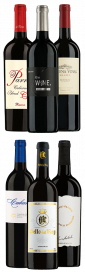 Tasting Box Wine of the Year Highlights 4500.00