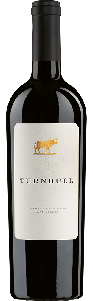 2018 Cabernet Sauvignon Napa Valley Turnbull Wine Cellars 750.00
