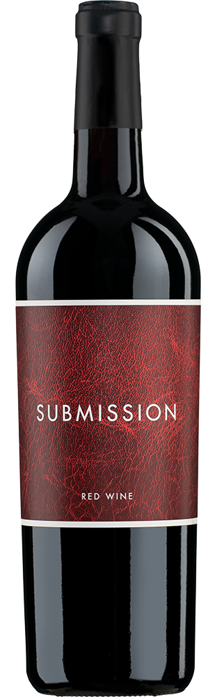 2018 Submission Red California 689 Cellars 750.00