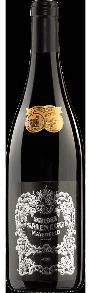 2015 Pinot Noir Barrique Mayenfeld AOC Schloss Salenegg 750.00