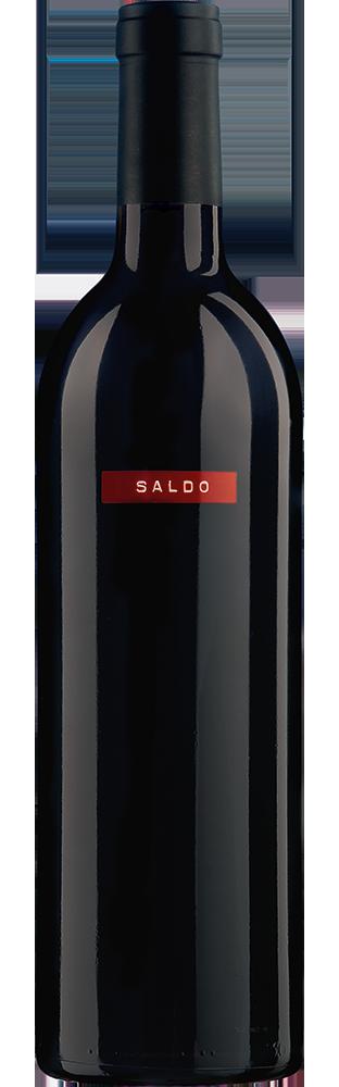 Zinfandel Saldo California The Prisoner Wine Company 750.00