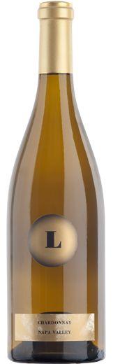 2019 Chardonnay Napa Valley Lewis Cellars 750.00