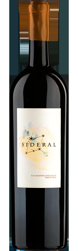 2016 Sideral Valle del Cachapoal Viña San Pedro 1500.00