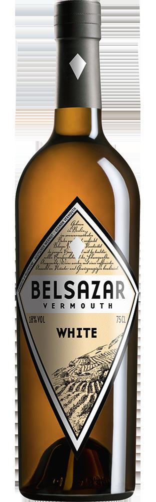 Vermouth Belsazar White 750.00