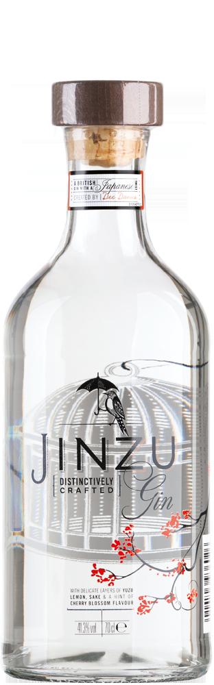 Gin Jinzu 700.00