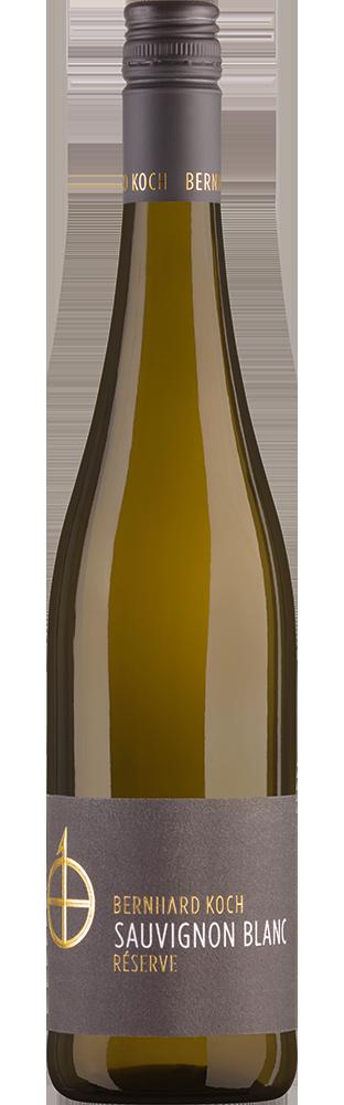 2020 Sauvignon Blanc Réserve trocken Godramsteimer Münzberg Weingut Bernhard Koch 750.00