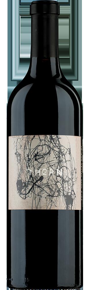 2017 Merlot Thorn Napa Valley The Prisoner Wine Company 750.00
