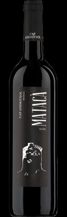 2017 Matacà VT Mallorca Cap Andritxol 750.00