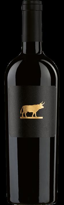 2018 Cabernet Sauvignon Black Label Oakville Napa Valley Turnbull Wine Cellars 750.00