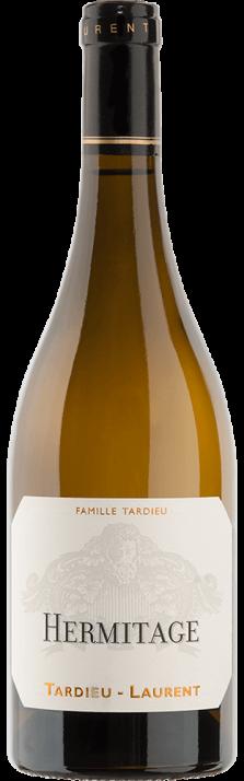 2015 Hermitage AOP Blanc Tardieu-Laurent 750.00