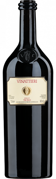 2016 Vinattieri Ticino DOC Vinattieri Ticinesi 3000.00