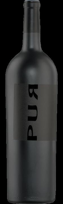 2013 PUR Carnuntum PUR Wein Genuss 1500.00