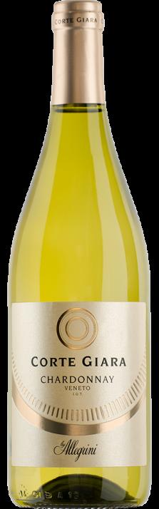 2019 Chardonnay Veneto IGT Corte Giara by Allegrini 750.00