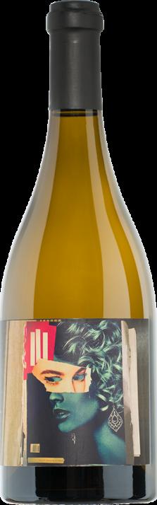 2016 Sauvignon Blanc Blank Stare Russian River Valley Sonoma County Orin Swift Cellars 750.00