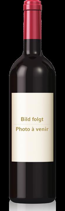 2017 Merlot Kenefick Ranch Calistoga Napa Valley Venge Vineyards 750.00