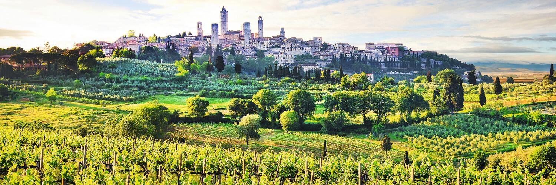 Italien