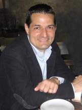 Antonio Galloni