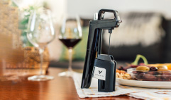 Coravin