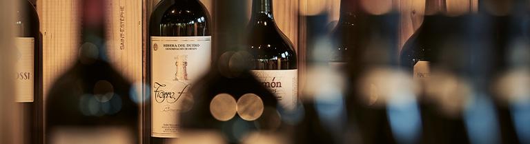 Dernières bouteilles A0006