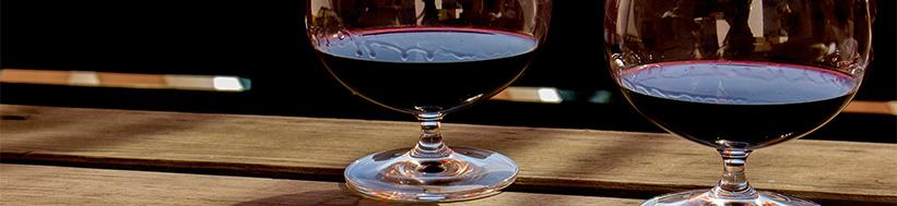 Sherry, Porto & Liqueurs