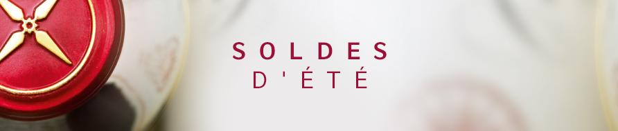 Sommer-Sale, 2018