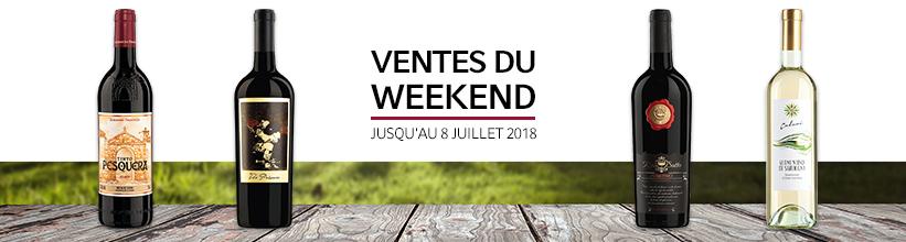 NL Weekendsale Juli, 2018