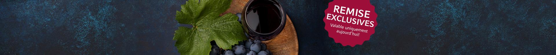 Wine Monday
