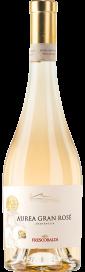 2018 Aurea Gran Rosé Ammiraglia Toscana IGT Frescobaldi 750.00