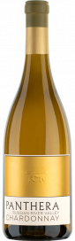 2017 Chardonnay Panthera Russian River Valley Sonoma County The Hess Collection Winery 750.00