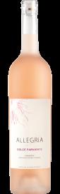 2020 Dolce Farniente Languedoc AOC Domaine Allegria (Bio) 750.00