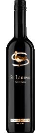 2019 St.Laurent Burgenland Erich Scheiblhofer 750.00
