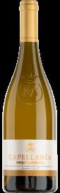 2016 Capellanía Reserva Rioja DOCa Marqués de Murrieta 750.00