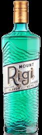 Mount Rigi Aperitif Liqueur 700.00