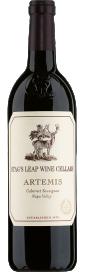 2017 Cabernet Sauvignon Artemis Napa Valley Stag's Leap Wine Cellars 750.00