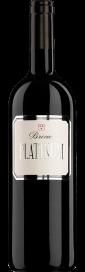 2015 Platinum Merlot Ticino DOC Brivio 750.00