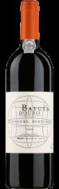 2016 Batuta Douro DOC Niepoort 750.00