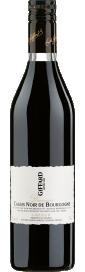 Cassis Noir de Bourgogne Liqueur Premium Giffard 700.00