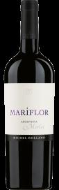 2017 Merlot Mariflor Mendoza Bodega Rolland 750.00