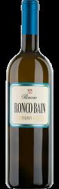 2019 Ronco Bain Sauvignon Bianco Ticino DOC Brivio-Gialdi 750.00