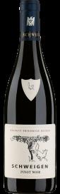 2016 Pinot Noir trocken Schweigen Weingut Friedrich Becker 750.00