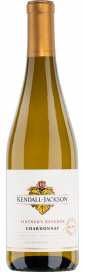 2019 Chardonnay Vintner's Reserve California Kendall-Jackson Vineyards & Winery 750.00