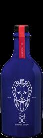 Gin 5400 Badener Dry 500.00