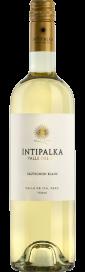 2020 Sauvignon Blanc Intipalka Valle de Ica Santiago Queirolo 750.00