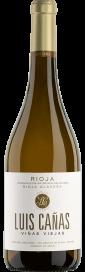 2019 Blanco Viñas Viejas Rioja DOCa Bodegas Luis Cañas 750.00