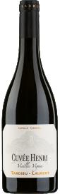 2017 Côtes-Rhône Henri Tardieu-L. Cuvée Henri Tardieu-Laurent 750.00