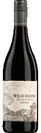 2019 Shiraz Wild House Western Cape WO Wildeberg Wines 750.00
