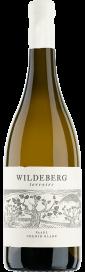 2020 Chenin Blanc Paarl WO Wildeberg Wines 750.00
