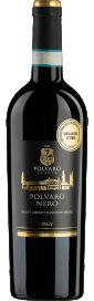 2018 Polvaro Nero Rosso Venezia DOC Tenuta Polvaro 750.00