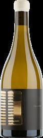 2018 Façade Blanc Côtes Catalanes IGP Department 66 750.00